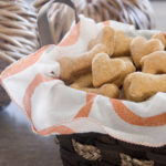 Beagle homemade food recipes